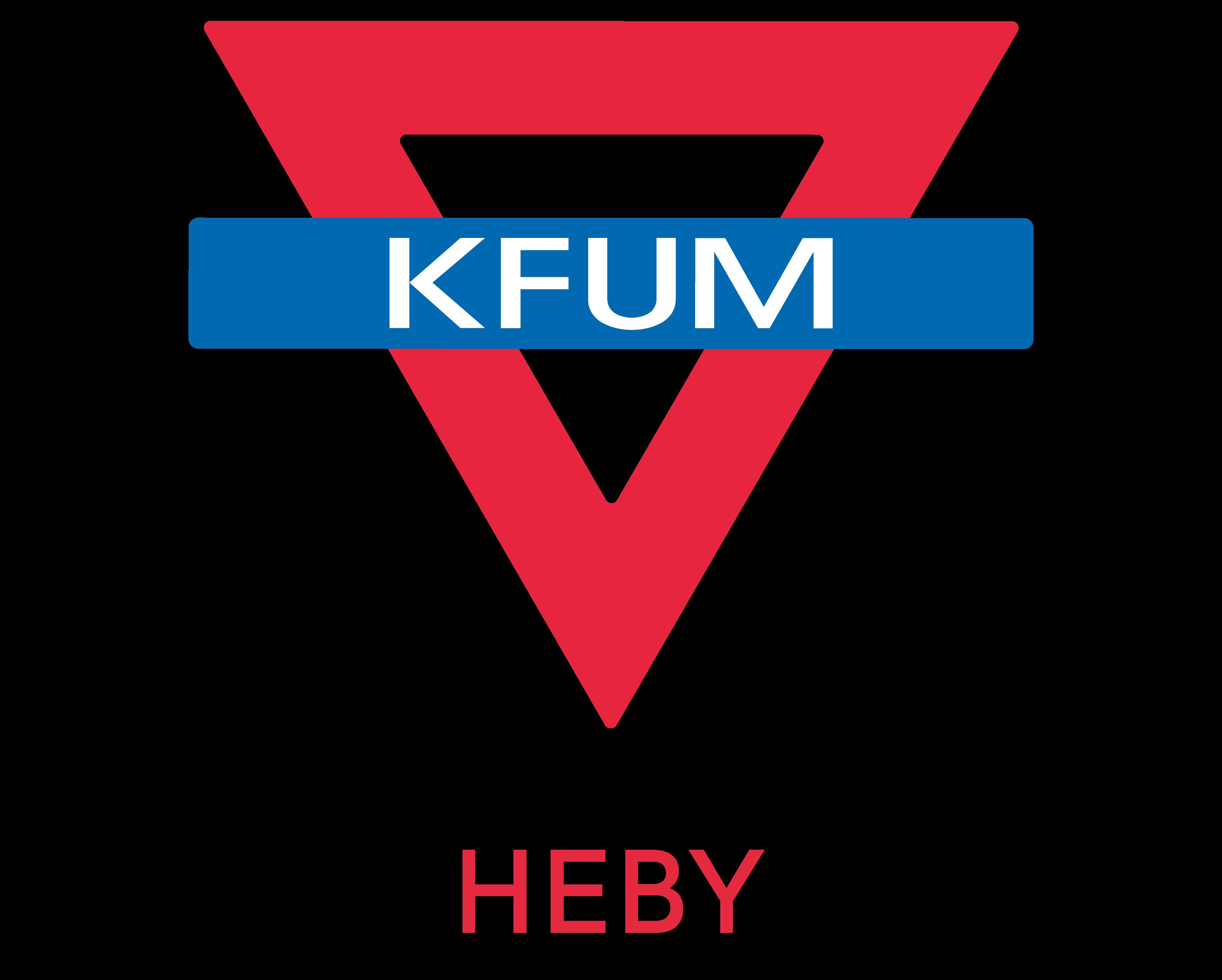 KFUM Heby